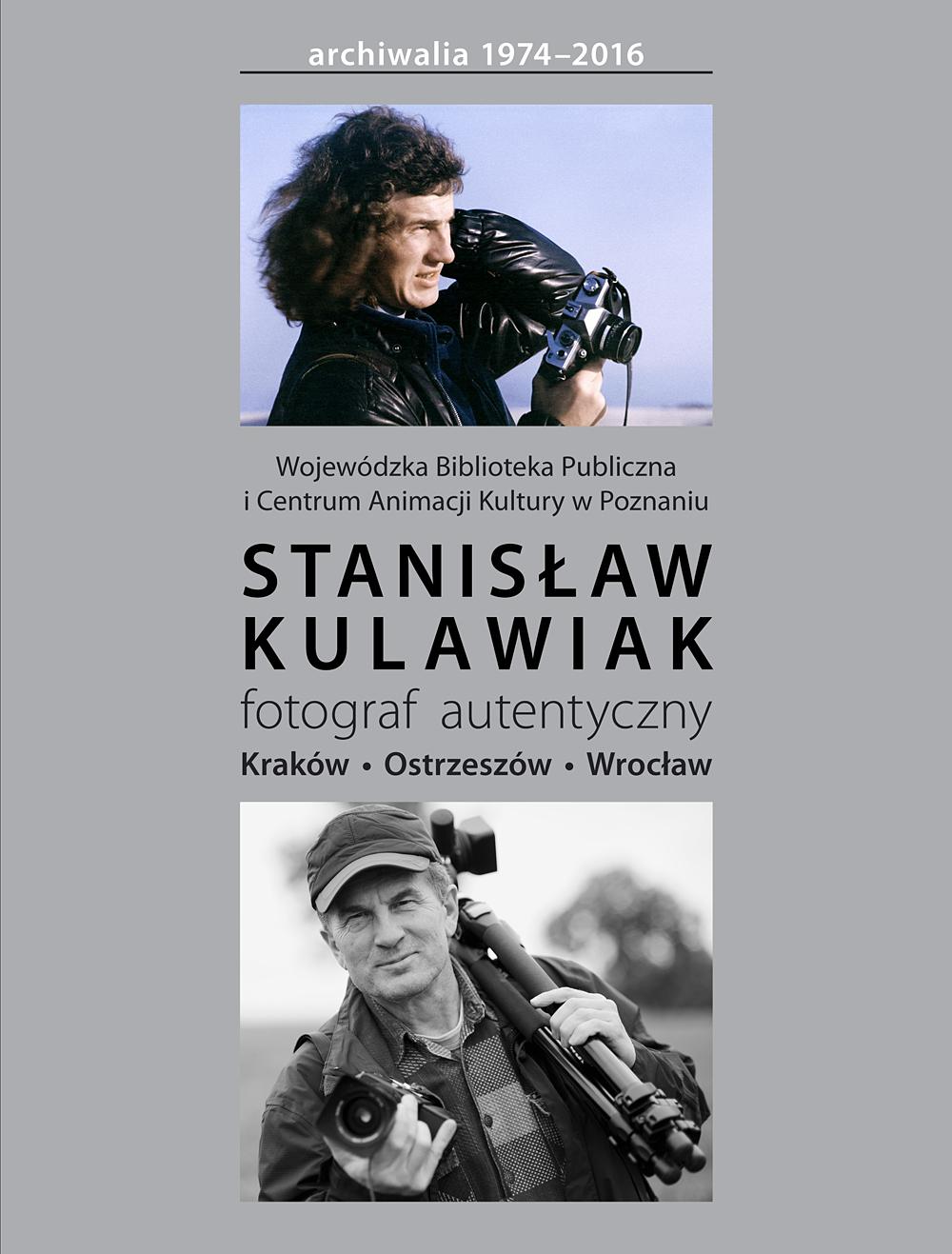 kulawiak_wbp_poznan_2016.indd