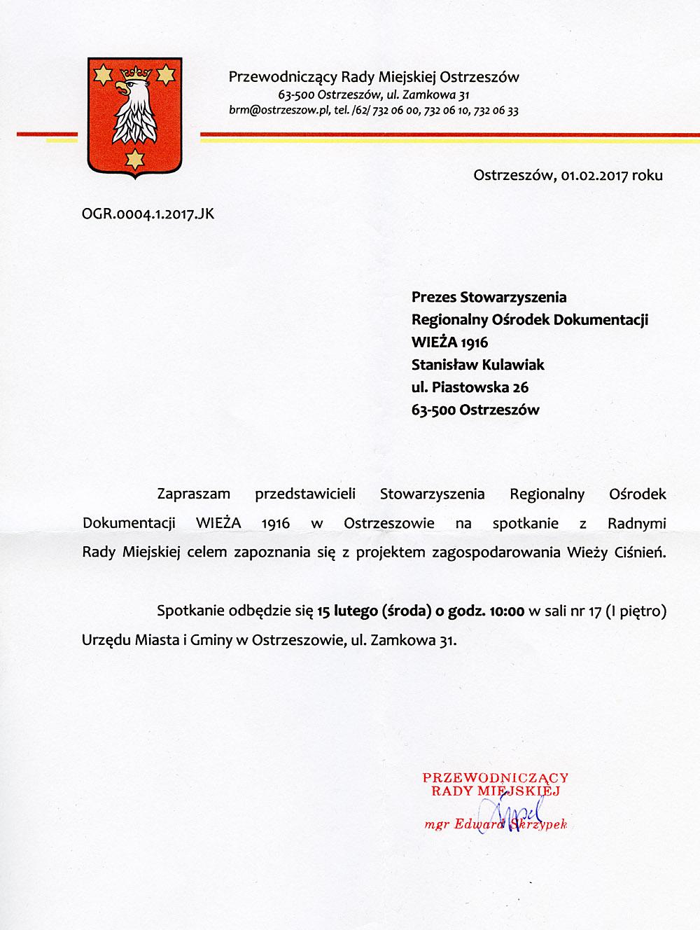 rod_rada_spotkanie_15luty2017